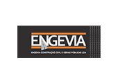 engevia
